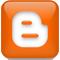blog Kênh thông tin online VHD dịch thuật công chứng uy tín chất lượng VHD Hà Nội