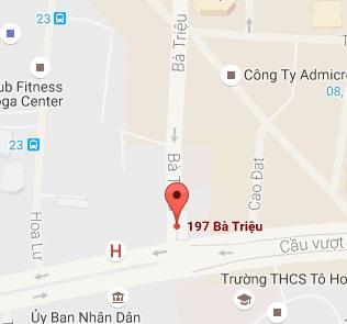 map197 Trang chủ dịch thuật công chứng uy tín chất lượng VHD Hà Nội