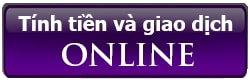 Tính tiền và giao dịch online